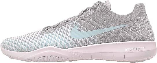 Nike Free TR Flyknit 2 Womens Running Shoes (9 B(M) US)