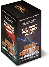 Best the first formic war Reviews
