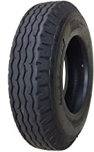 One New Heavy Duty Highway Trailer Tire 8-14.5 14PR LR G -11067