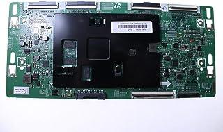 BN96-46074J T-Con Board BN41-02625A for Samsung Model UN75NU710D Ver. FA02