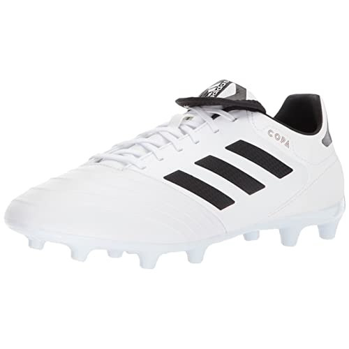 adidas Leather Soccer Cleats  Amazon.com 7757232d592