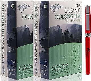 Best inspiration for tea Reviews