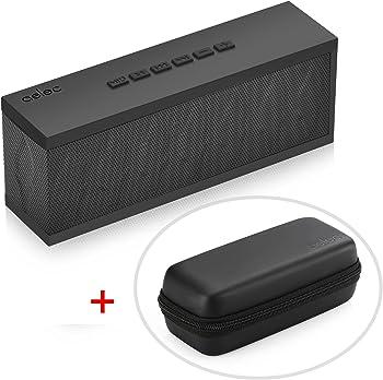 AELEC SoundTorch 10W Output Bluetooth Speaker