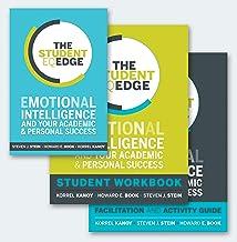 The Student EQ Edge Facilitator Set