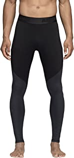 adidas Training Alphaskin Sport Long Tights