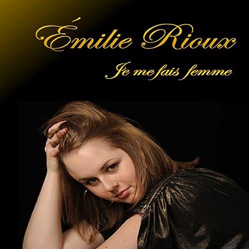 Dans Le Jardin De Mon Ame By Emilie Rioux On Amazon Music