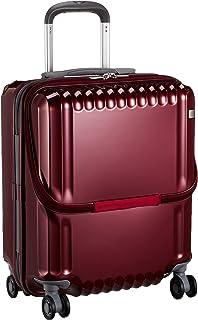 [エース] スーツケース パリセイドZ 機内持ち込み可 36L 45 cm 3.3kg