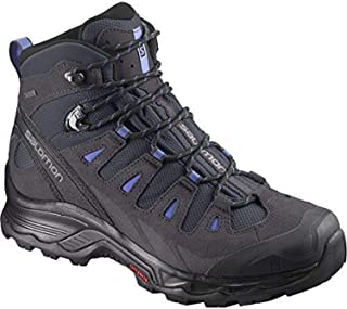 Women's Quest Prime GTX W Backpacking Boot