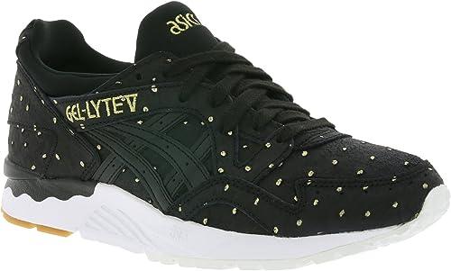 ASICS Gel-Lyte V, Chaussures de Course pour entraîneHommest sur Route Route Femme  livraison gratuite et échanges.