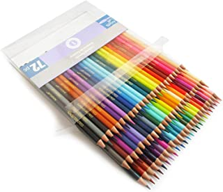 Colored Pencils (72 Count) by Artist's Loft
