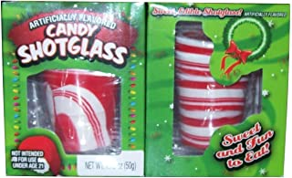 Best candy shot glasses mold Reviews