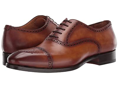 Magnanni Elliott (Curri) Men