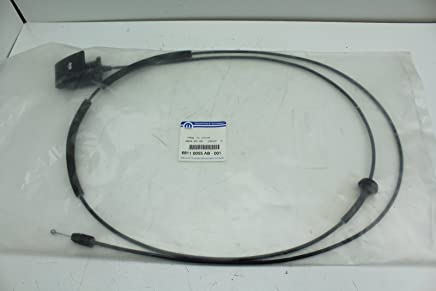 Mazda EC01-61-4G9 A//C Orifice Tube