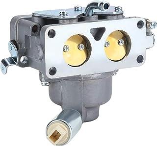 Carburateurset, 1 set Carburateurreparatie-revisieset, 11-delige schroevendraaierset voor carburateurafstelling, for49T877...