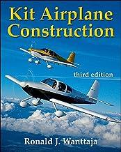 Kit Airplane Construction (AVIATION): Amazon.es: Wanttaja ...