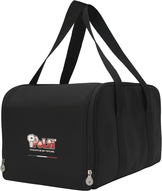 Polti PAEU0248 - Bolsa para vaporella
