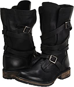 Steve Madden Banddit Boot