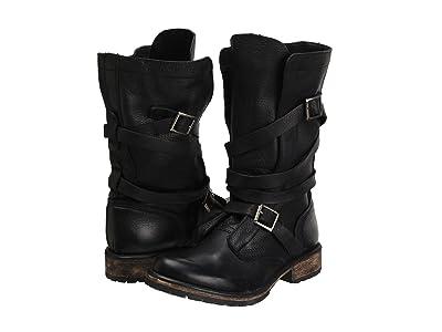 Steve Madden Banddit Boot