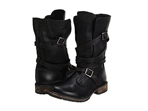 a0a69182bb6 Steve Madden Banddit Boot at 6pm
