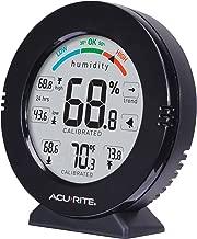 Best wifi humidity meter Reviews