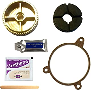 Best nylon gears suppliers Reviews