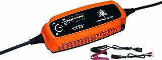 CTEK MXS 5.0 Polar Batterieladegerät, 12V 5.0 Amp preisvergleich preisvergleich bei bike-lab.eu