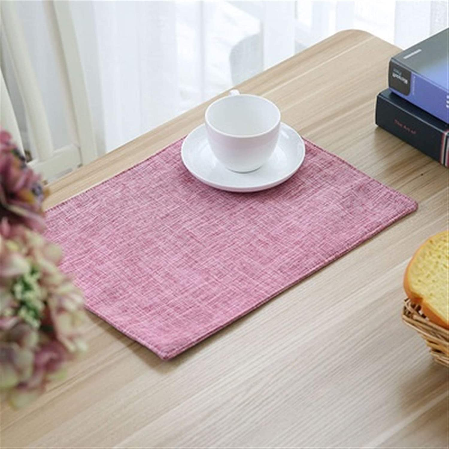 Handmade Simple Rectangular Table Runners t solid Al sold out. Morden Rapid rise concise