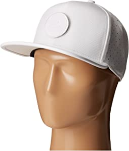 Aerobill Graphic Cap