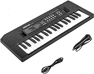 Piano for Kids 37 Keys Kids Keyboard Piano Electric Keyboard