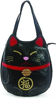 Best lucky cat bag Reviews