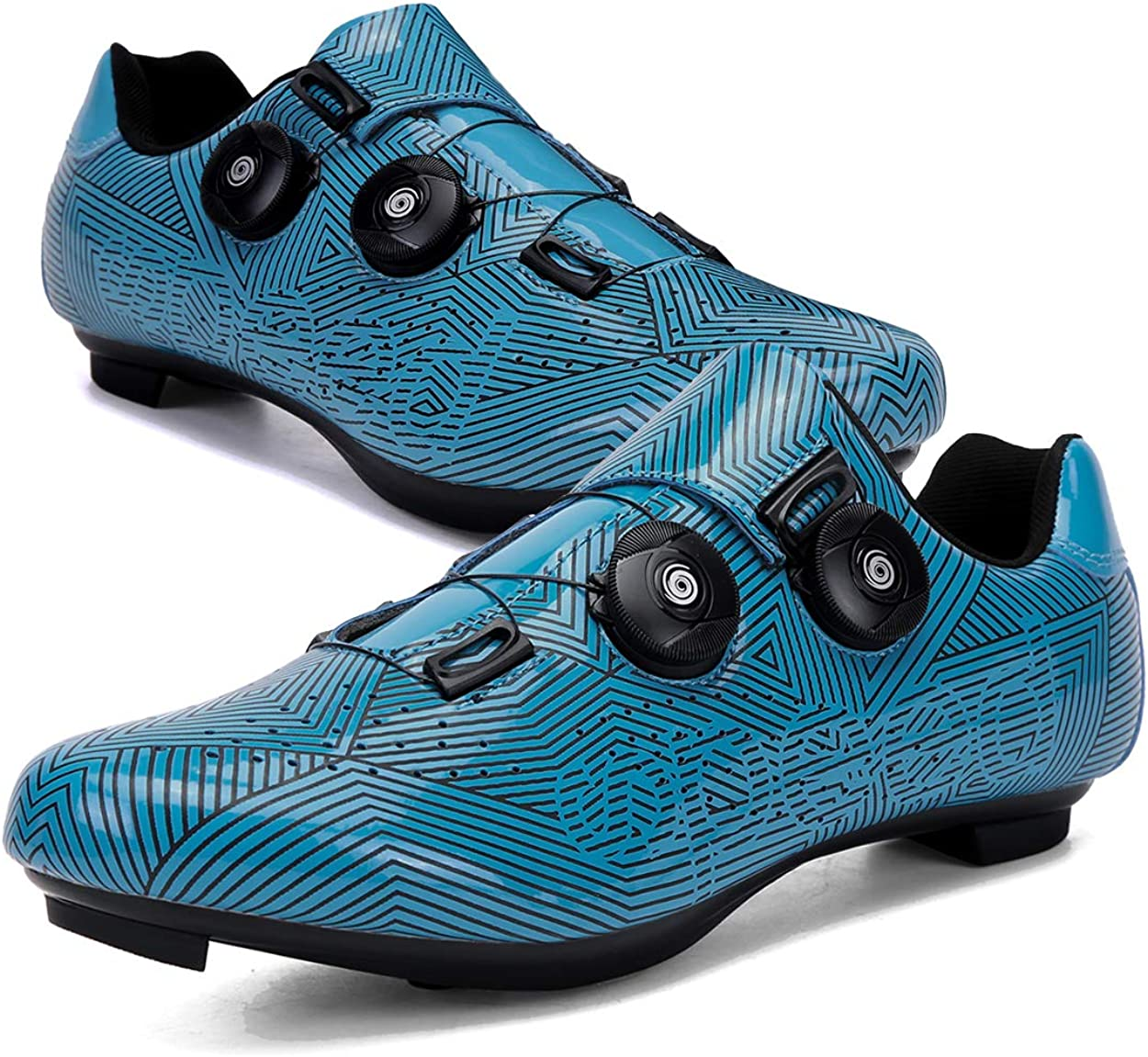 Outlet ☆ Free Shipping Yutoey Mens or Womens 2021 Road Bike Cl Compatible Shoes Tucson Mall Cycling