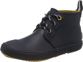 حذاء المطر للأولاد Riley من Joules Jnr
