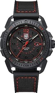 Men's Wrist Watch Ice-SAR Arctic 1002: 46mm Stainless...