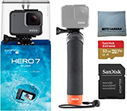 Best gopro 2 silver specs Reviews