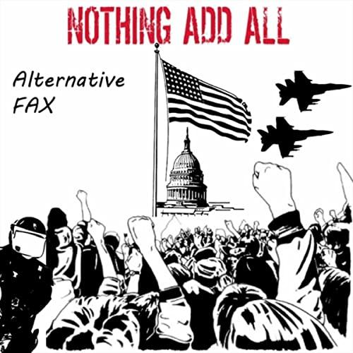 75881003c0d8e Desperate Times by Nothing Add All on Amazon Music - Amazon.com