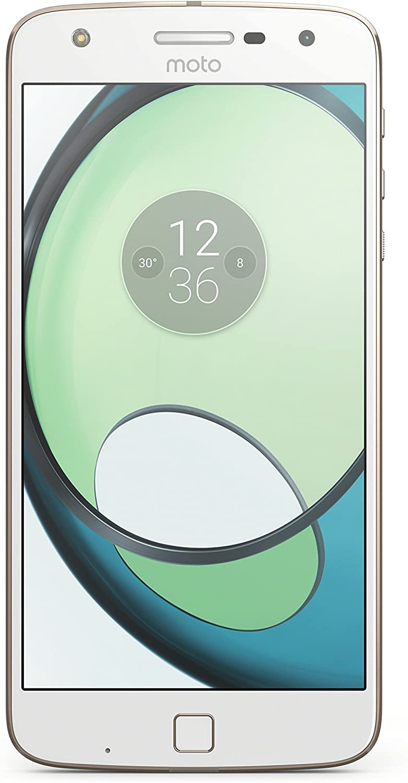 Nippon regular agency Ranking TOP19 Motorola MOTO Z PLAY XT1635 Factory Phone - 5.5