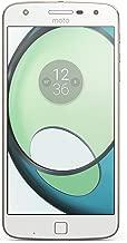Motorola MOTO Z PLAY (XT1635) Factory Unlocked Phone - 5.5