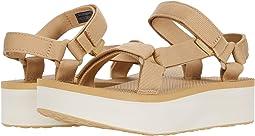 Women's Teva Sandals + FREE SHIPPING | Shoes |