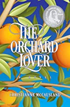 The Orchard Lover