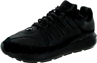 Men's Tubular 93 Originals Black Running Shoe