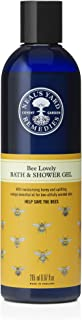 Neal's Yard Remedies Bee Lovely Bath And Shower Gel, 295 Ml