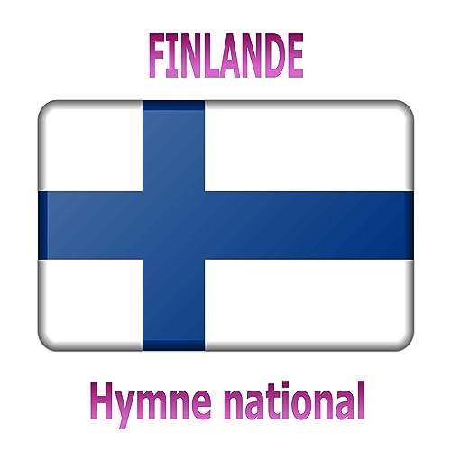 HYMNE FINLANDAIS TÉLÉCHARGER NATIONAL