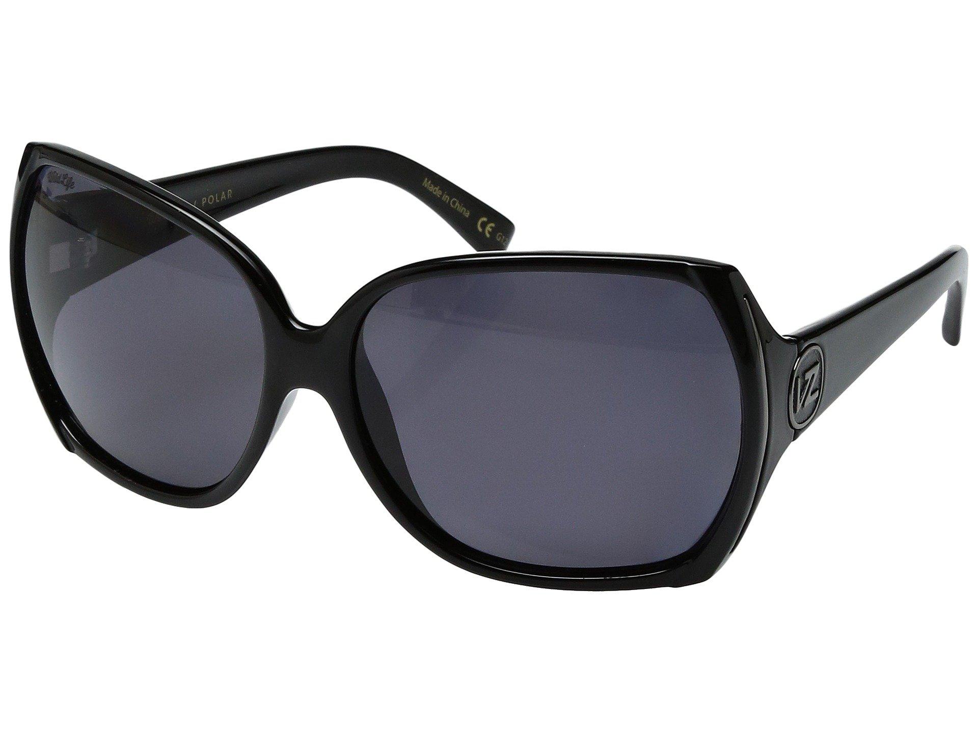 40b0bfb273e Women s VonZipper Eyewear + FREE SHIPPING