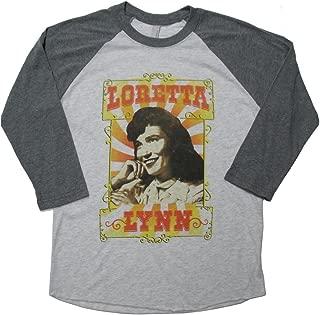 Best loretta lynn shirt Reviews
