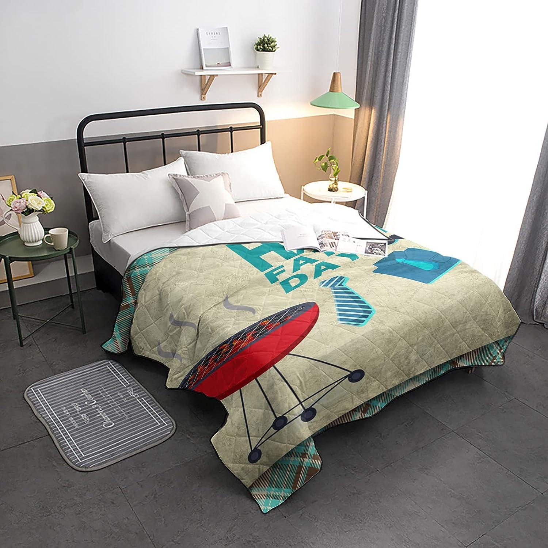 HELLOWINK Bedding Comforter Duvet Las Vegas Mall Twin Size-Soft Lighweight Tulsa Mall Qu