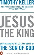 Best life and death of jesus Reviews