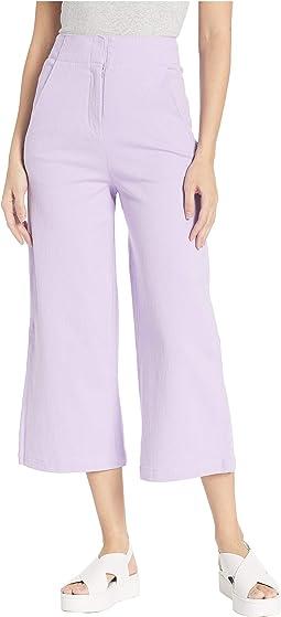Nixon Pants