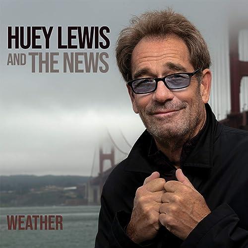 Weather de Huey Lewis And The News en Amazon Music - Amazon.es
