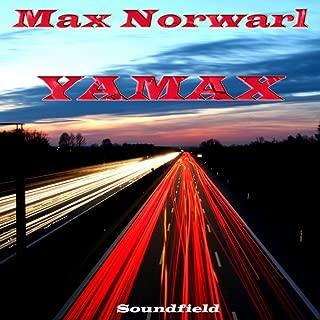 Yamax (Original Mix)