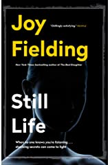 Still Life (English Edition) Format Kindle